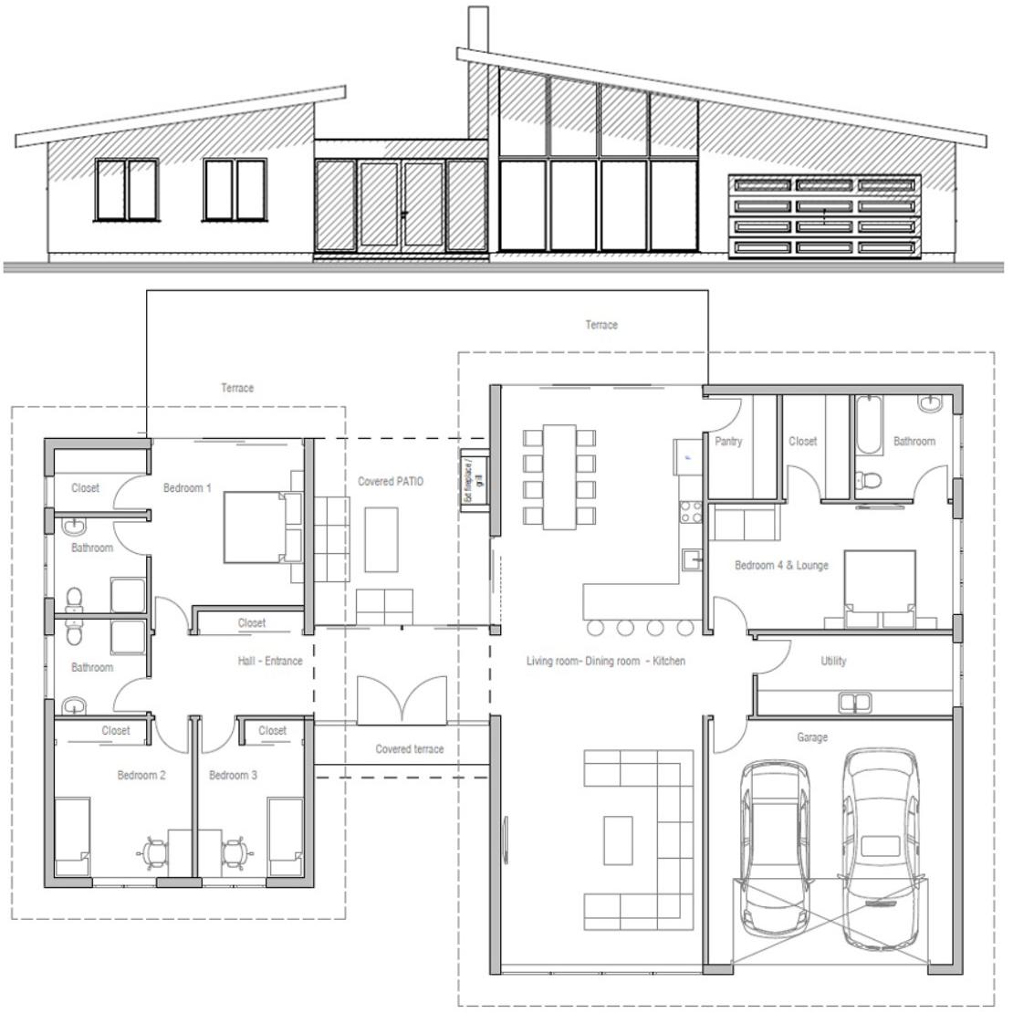 Jupiter 3d Architectural Services